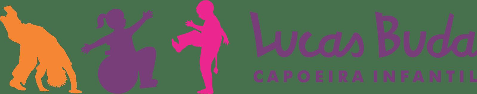 Capoeira Infaltil