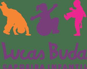Logo Lucas Buda_vertical
